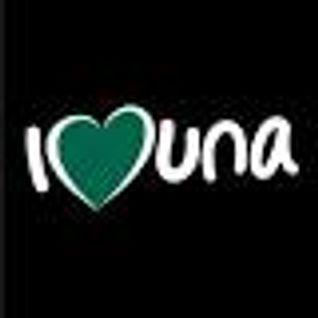 I LOVE UNA