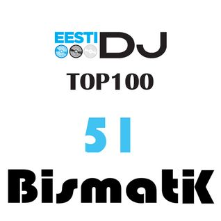 Bismatik's Thank You Mix