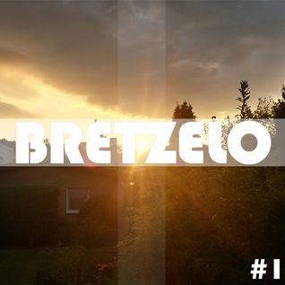 bretzelo #01