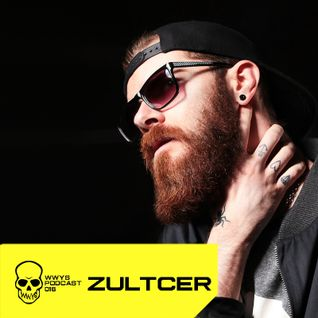 WWYS Podcast 018 - Zultcer.