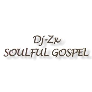 "DJ ZX # ""EXCLUSIVE 2 HOUR NONSTOP MIX"" UPLIFTING SOULFUL GOSPEL MIX!!!!!"