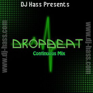 DJ Hass - Dropbeat Mix [2009]