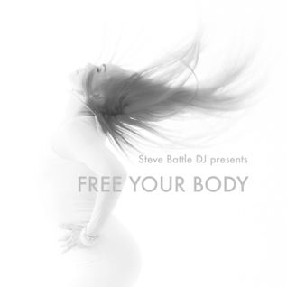FREE YOUR BODY 9 | Eclectic Funky House Mix 2016
