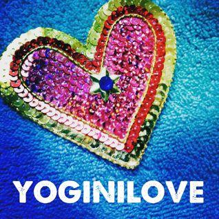 yoginilove