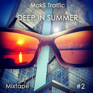 Deep in Summer #2