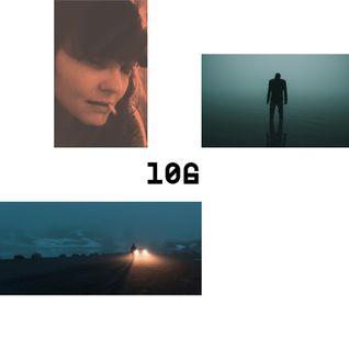 Serial Experiments - L#106 | Guest Mix: Agnès Aokky