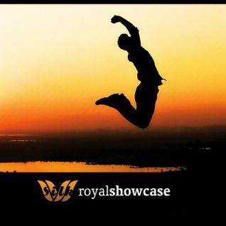 Silk Royal Showcase 298 with Jacob Henry (Alex Byrka Guest Mix)