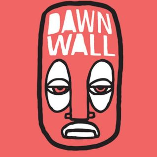 Dawn Wall mixed by Artificial Intelligence  (Integral) @ DJ Friction Show, BBC Radio 1 (19.07.2016)