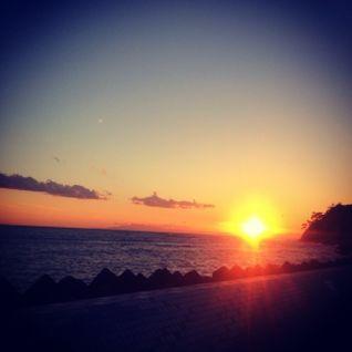 3 Track Mixxx #11 ~Sunset Soul~