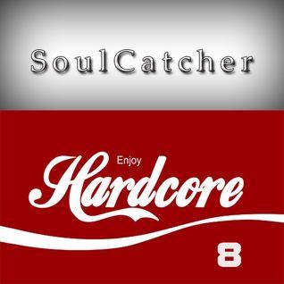 SoulCatcher - Enjoy Hardcore 8