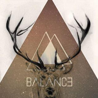 Balance Show - 28 04 15 - Special Guest Luigi Ricci with Donato Bilancia & Myst R Mind