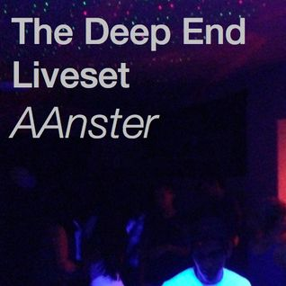 The Deep End Liveset