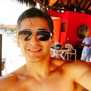 Mix Eduardo Cordova 2015