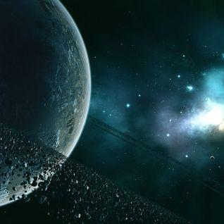 Alexand3r ~ Gravity