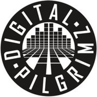 Digital Pilgrimz - 4D Mix