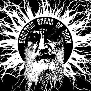 Electric Beard Of Doom: Episode 67
