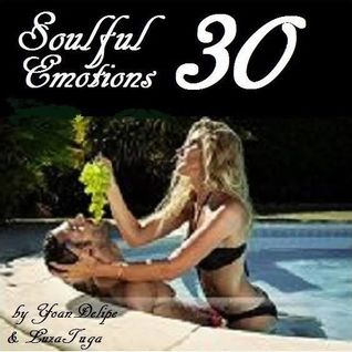Soulful Emotions  #30