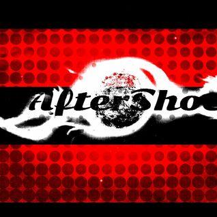 Pop Remix (Reidiculous) MegaMix #3 - DJ AfterShock