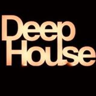 Deep/Tech-House NU Disco mix