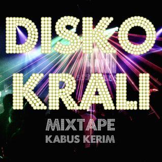 Disko Krali - Kabus Set (rework)