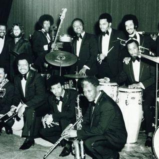 Get Up 'n' Get Down - (Funk & Soul Mix)