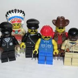 Village People-YMCA (Doctor Hooka Was Made To Do This Remix)