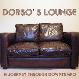 Dorso's Lounge 001