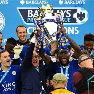 Premier League Season Preview 2016/17 (Part 1)