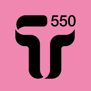 Transitions 550 - Live from the Vagabond Miami - The Final Two Hours