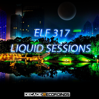 Liquid Sessions