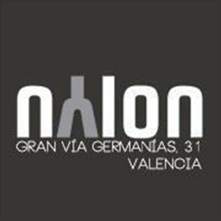 Nylon Club Indie Session (Valencia 09-15)