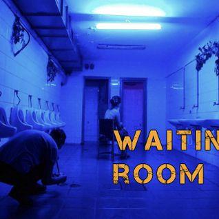 Waiting Room 01 (by Zer00rez)