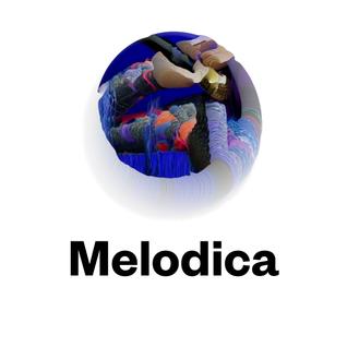 Melodica 29 February 2016