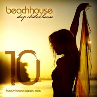 Beach House 10 (2011)