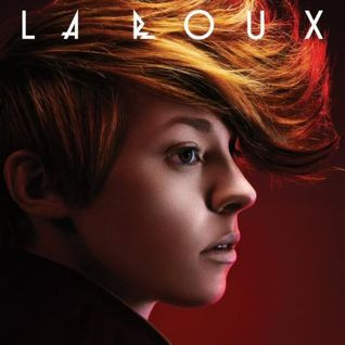 La Roux - In for the Kill (Vevo Lounge Version)