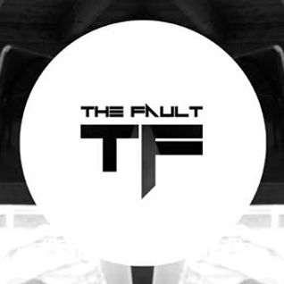 The_Fault - HYPERION: Universal Language 046 (LIVE)