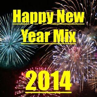 Nitals - Yearmix 2014