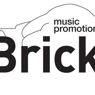 Brick Music Promotion 007