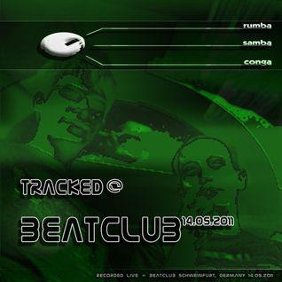 RSC -livePA- @ beatclub, stattbahnhof SW 14.05.2011.