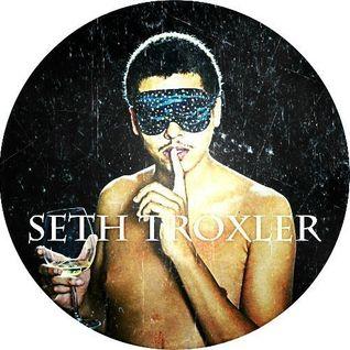 Seth Troxler - Beats In Space 704 [11.13]