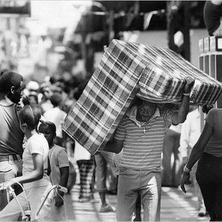 1977 NEW YORK DISCO SCENE 01-05-2016 MIX BY LKT