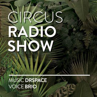 Circus Radio Show 001