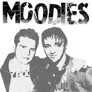 Moodcast s00e00 - Pilot
