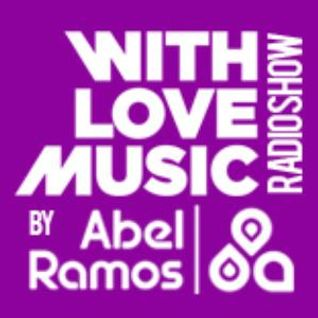 With Love Music Radio Show 56