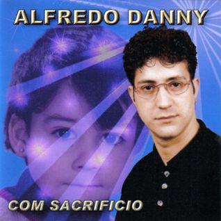 Alfredo Danny - Chérie