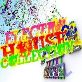 electro volume 9