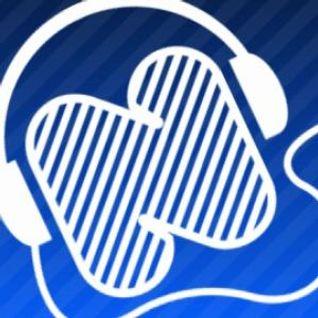 Phil Sparkz on Nasty.fm Recorded Live @ The Atlas Building (all vinyl set)