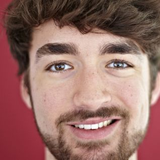 Oliver Heldens-BBC Essential Mix (2014 12 06)