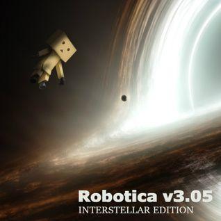 Robotica v3.05