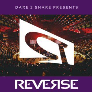 DJ Promote - #D2SReverse Mix 6 - #PromoteTheParty